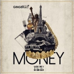 Ginger Trill - Money